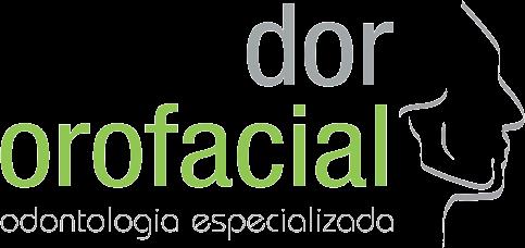 Dor Orofacil