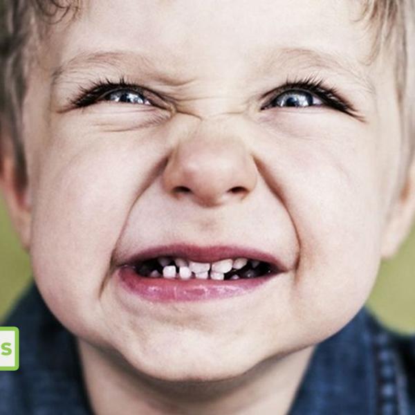 BRUXISMO INFANTIL E SUA ASSOCIAÇÃO COM FATORES PSICOLÓGICOS – REVISÃO SISTEMÁTICA DA LITERATURA