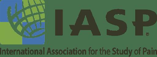 Definição de DOR (IASP 2020)